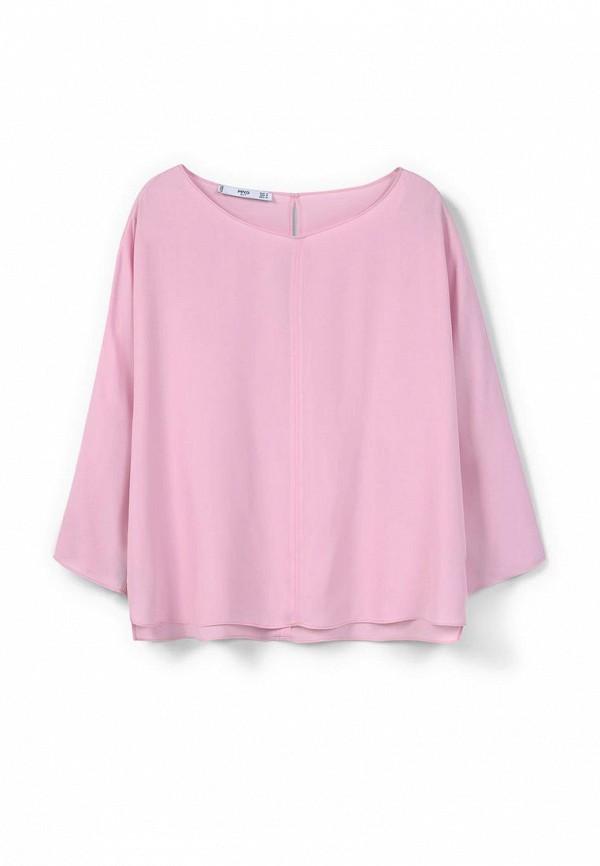 Блуза Mango (Манго) 61053670