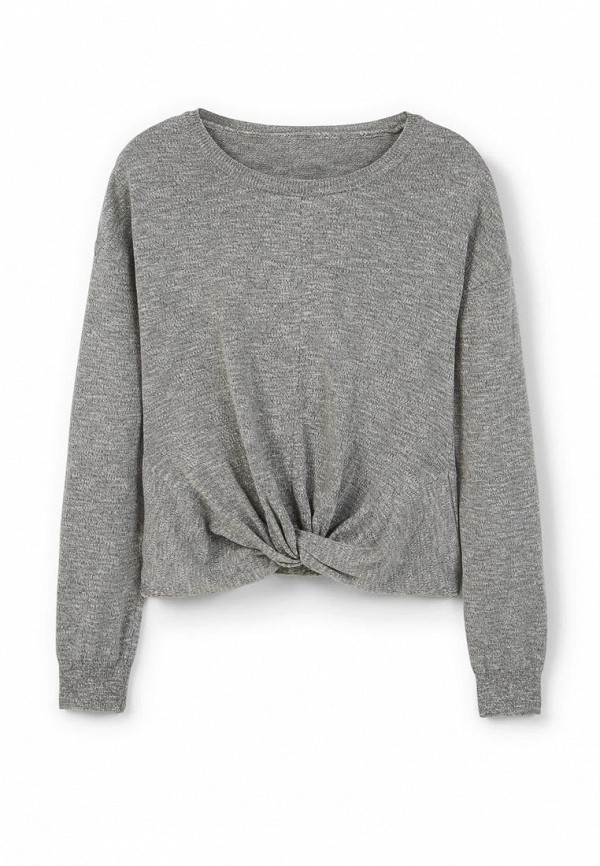 Пуловер Mango (Манго) 63035625