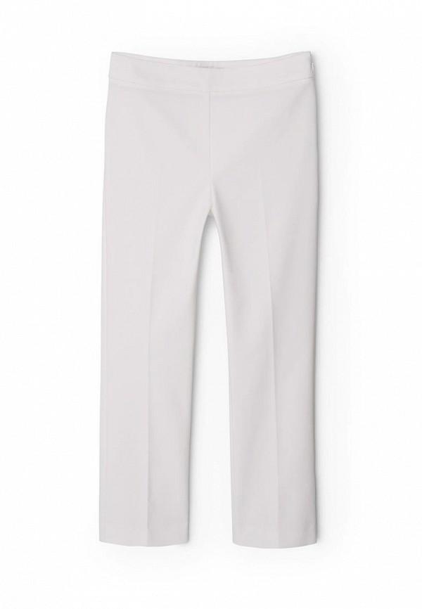 Женские классические брюки Mango (Манго) 61013564