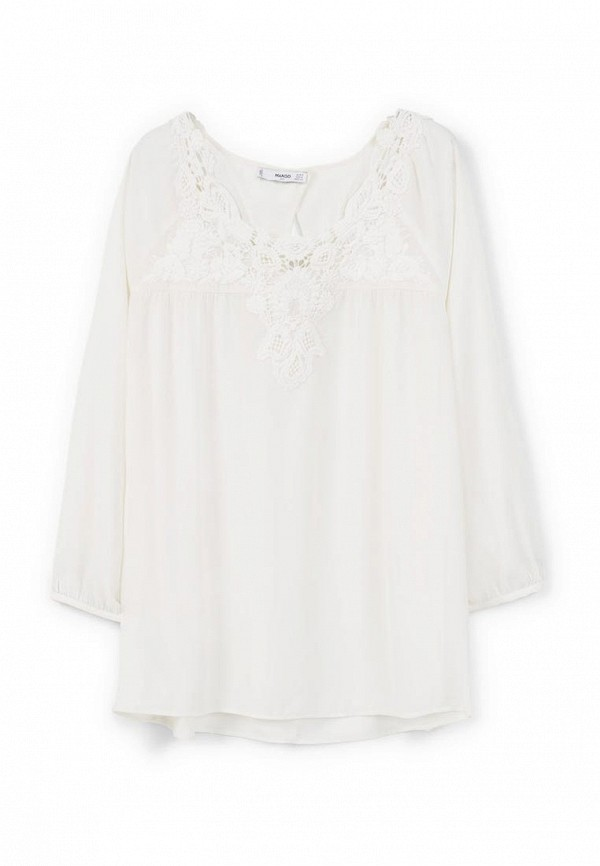 Блуза Mango (Манго) 63003613