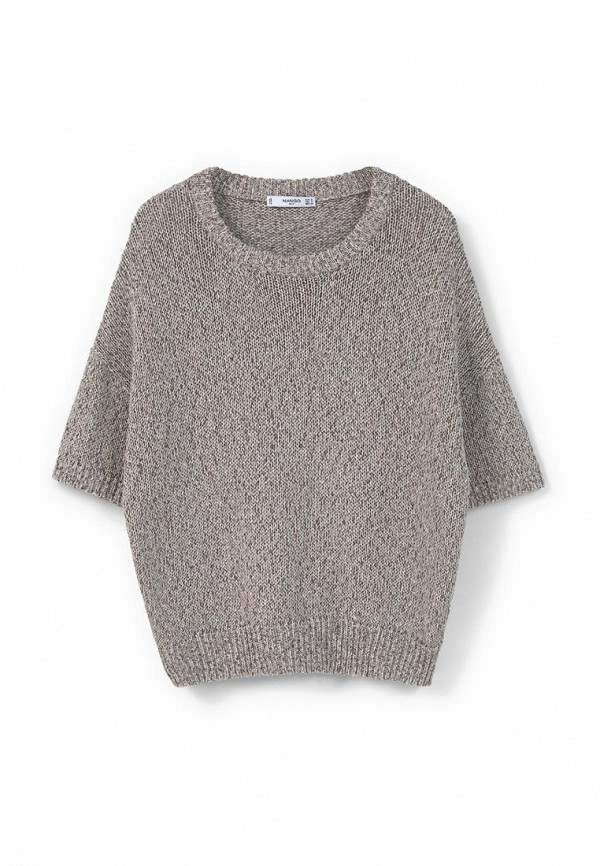 Пуловер Mango (Манго) 63065680