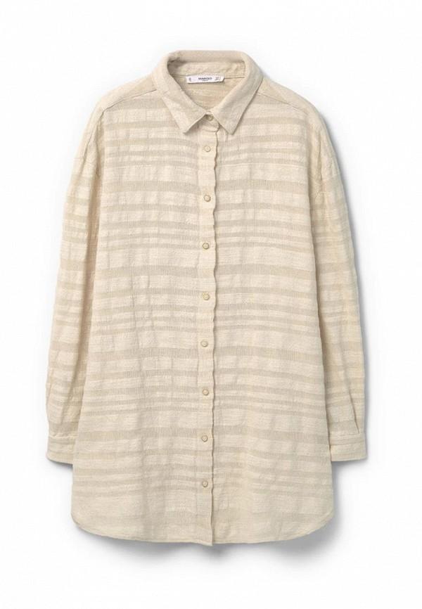 Блуза Mango (Манго) 63035563