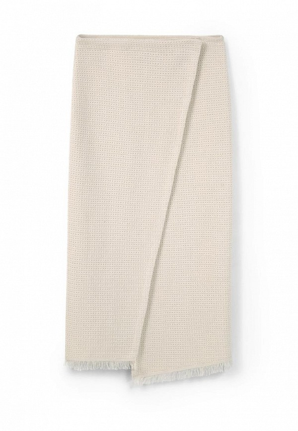 Миди-юбка Mango (Манго) 63045638