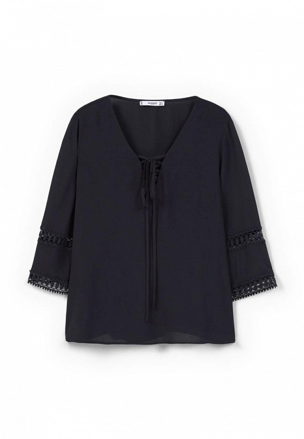 Блуза Mango (Манго) 63067007