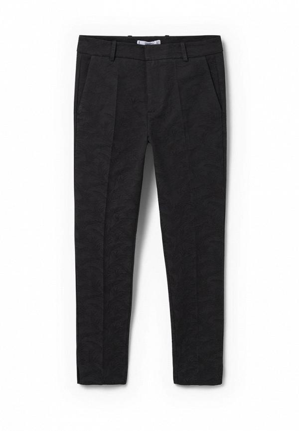 Женские брюки Mango (Манго) 63085650