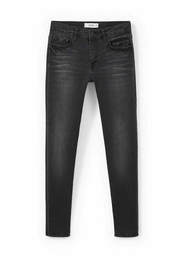 Зауженные джинсы Mango (Манго) 63005020