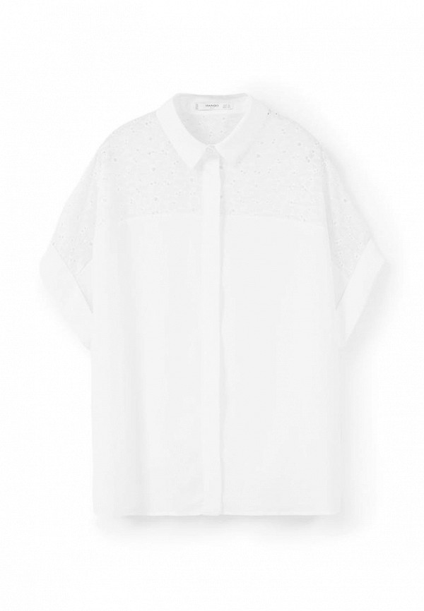 Блуза Mango (Манго) 61015579