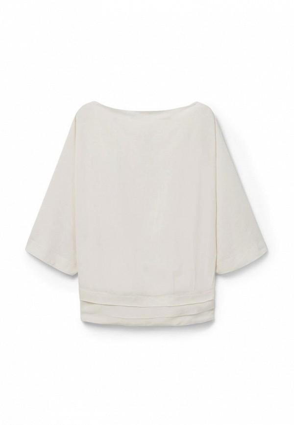 Блуза Mango (Манго) 61075696