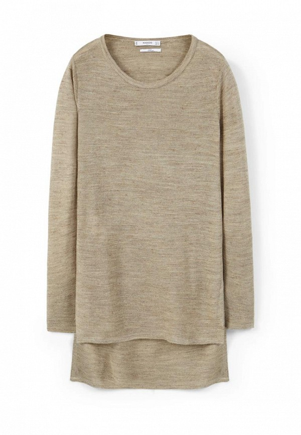 Пуловер Mango (Манго) 63055683