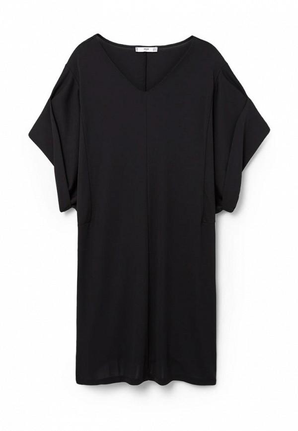 Платье-миди Mango (Манго) 63075021