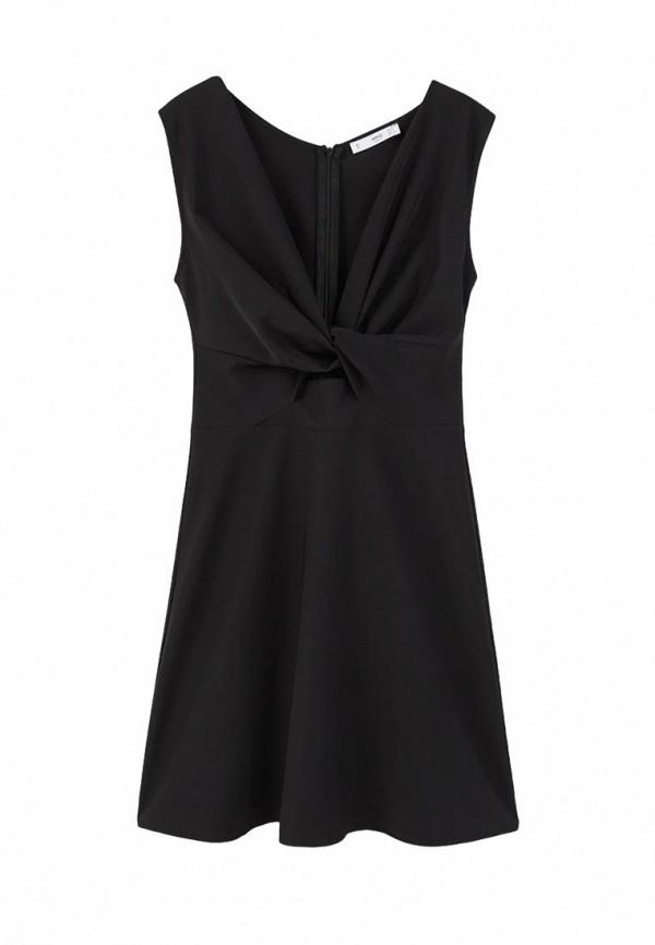 Платье-мини Mango (Манго) 63015669