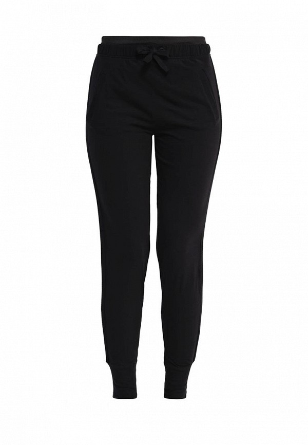 Женские спортивные брюки Mango (Манго) 63083522