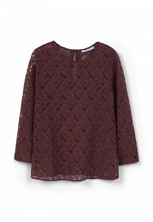 Блуза Mango (Манго) 63073013