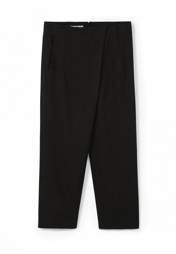 Женские брюки Mango (Манго) 61067020
