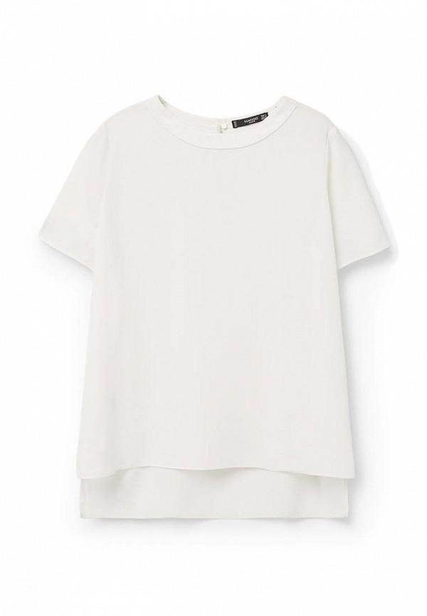 Блуза Mango - KATE