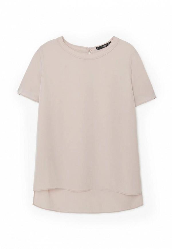 Блуза Mango (Манго) 61095000
