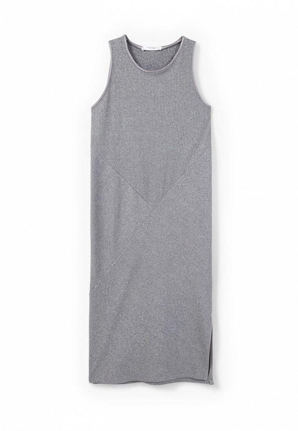 Платье Mango - LUXI