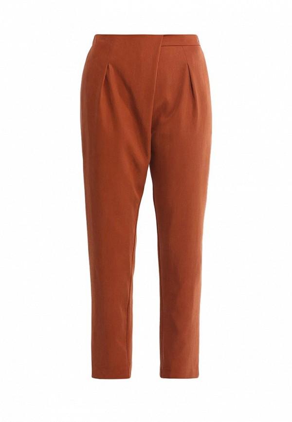 Женские брюки Mango (Манго) 63023609