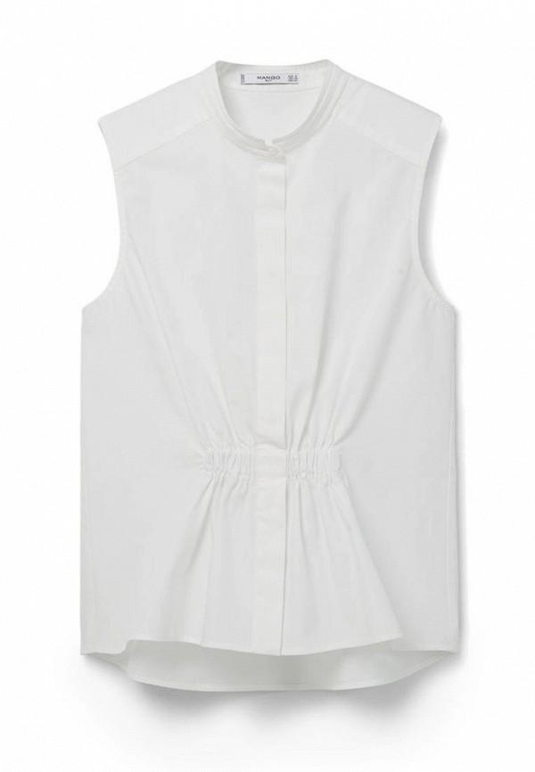 Блуза Mango (Манго) 61017031