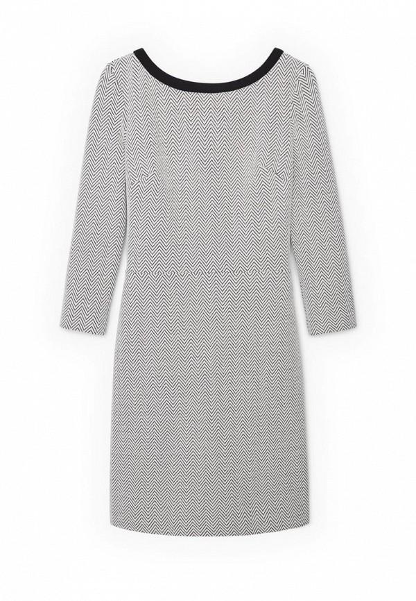 Платье-мини Mango (Манго) 64030078