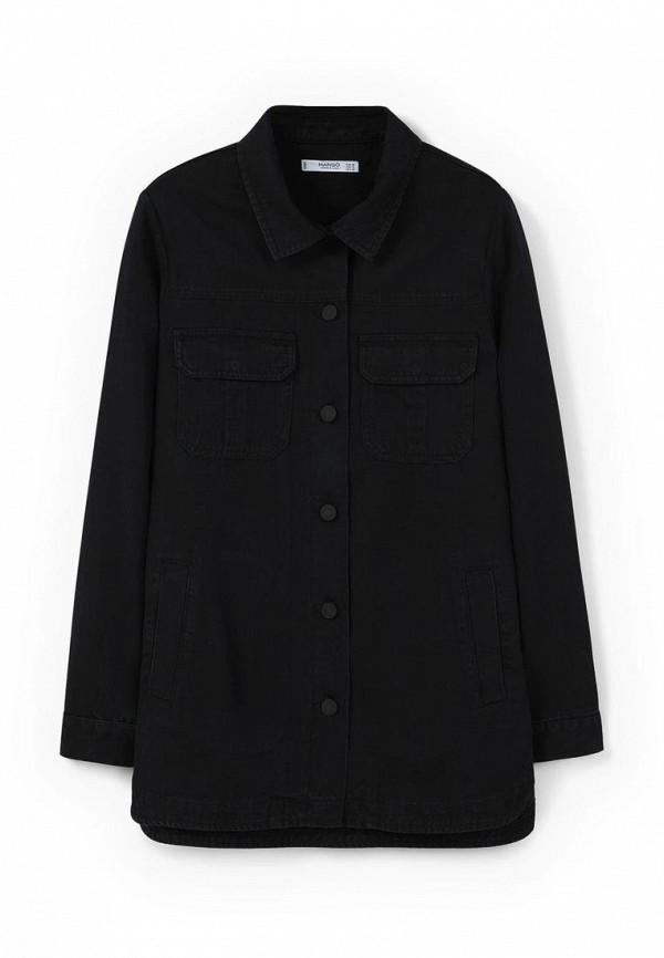 Рубашка Mango (Манго) 61055623