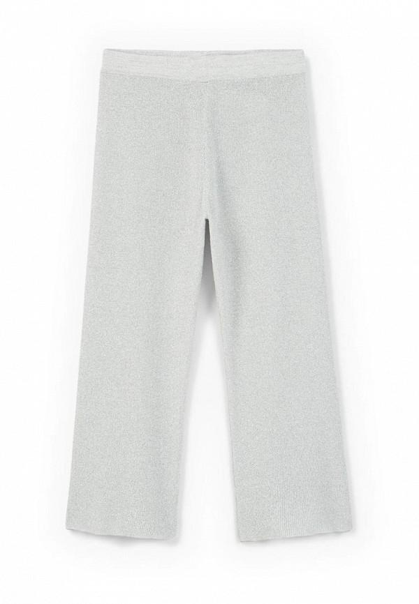 Женские спортивные брюки Mango (Манго) 63097611