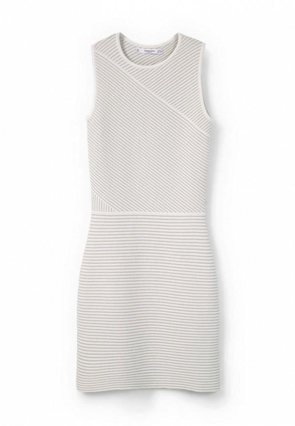 Летнее платье Mango (Манго) 63075673