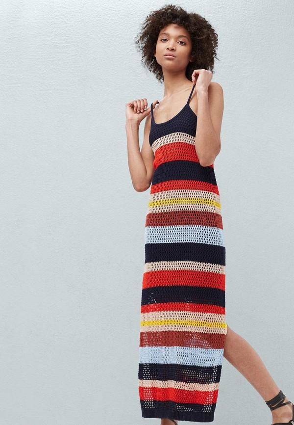 Платье Mango от Lamoda RU