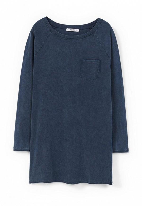 Платье-мини Mango (Манго) 63045667