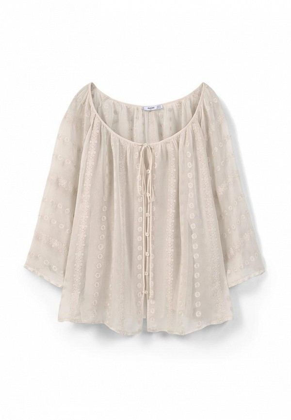 Блуза Mango (Манго) 63015576