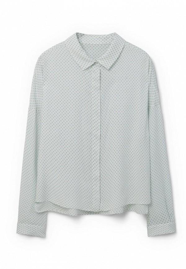 Блуза Mango (Манго) 61057612