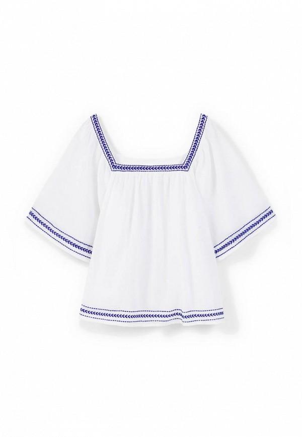 Блуза Mango (Манго) 63015570