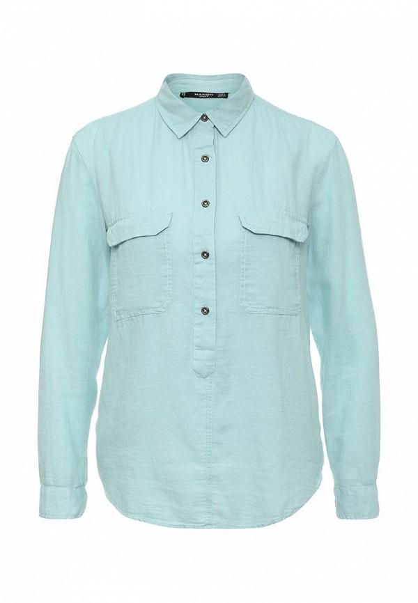 Рубашка Mango (Манго) 63025000