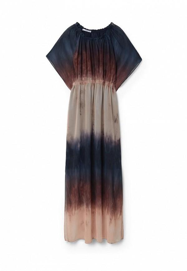 Летнее платье Mango (Манго) 61055696