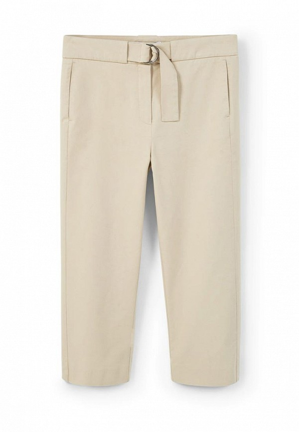 Женские брюки Mango (Манго) 61035687