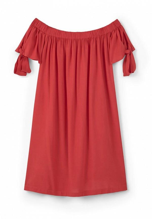 Платье Mango - LAZOS