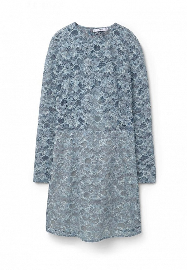 Платье-мини Mango (Манго) 61003661