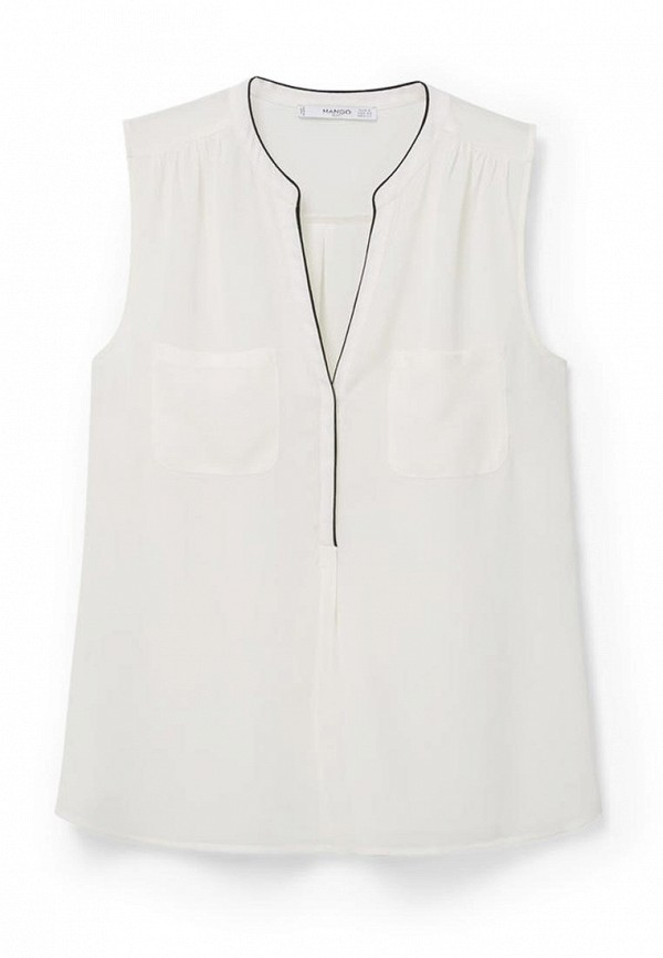 Блуза Mango (Манго) 63098802