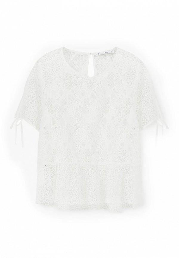Блуза Mango (Манго) 63078811