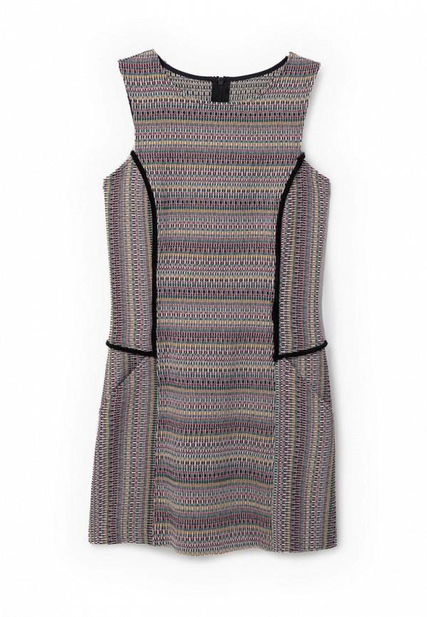 Платье-мини Mango (Манго) 61077031