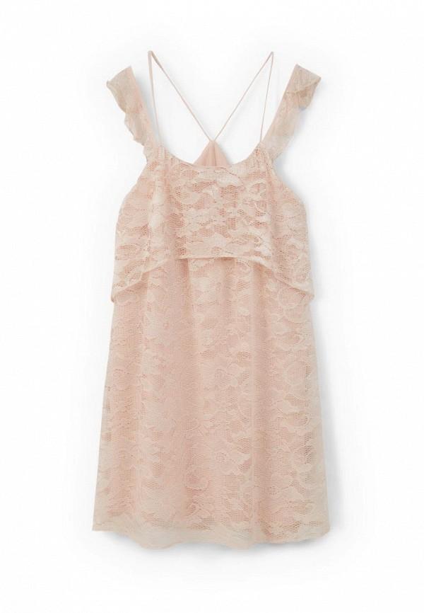 Платье Mango - WISH