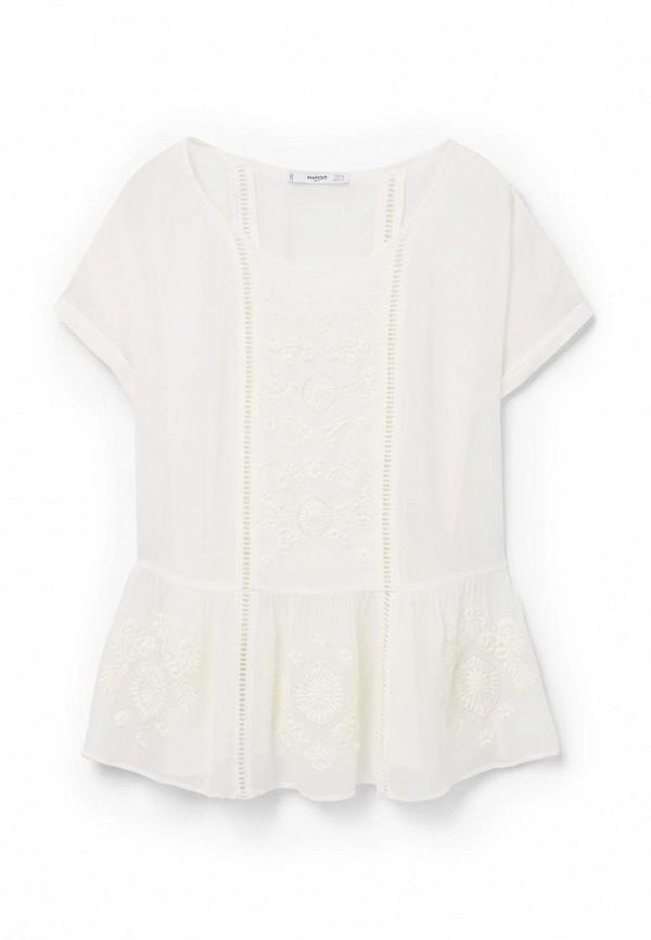 Блуза Mango - MASIA