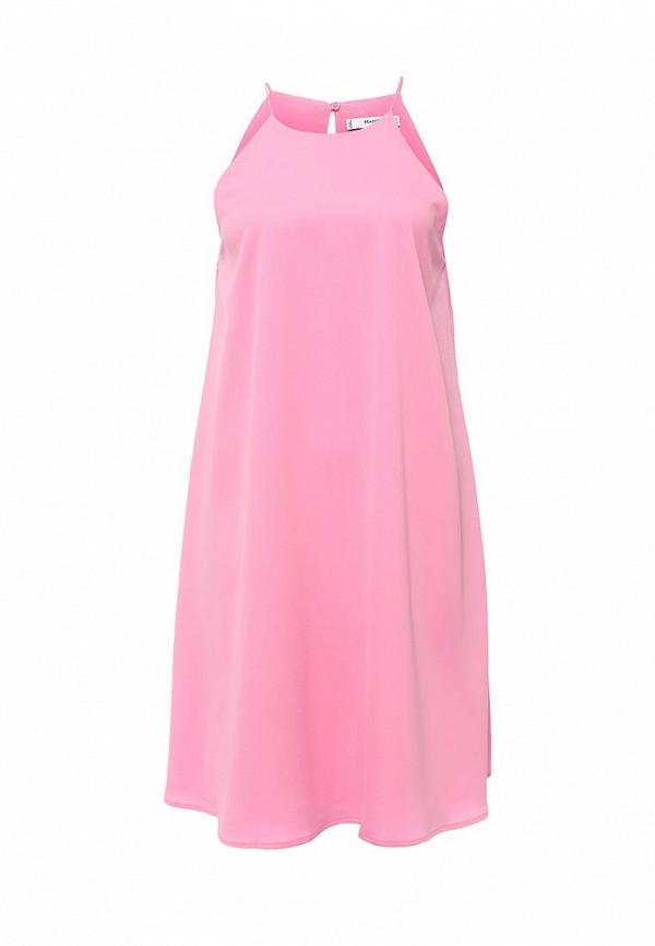Платье-миди Mango (Манго) 63087003
