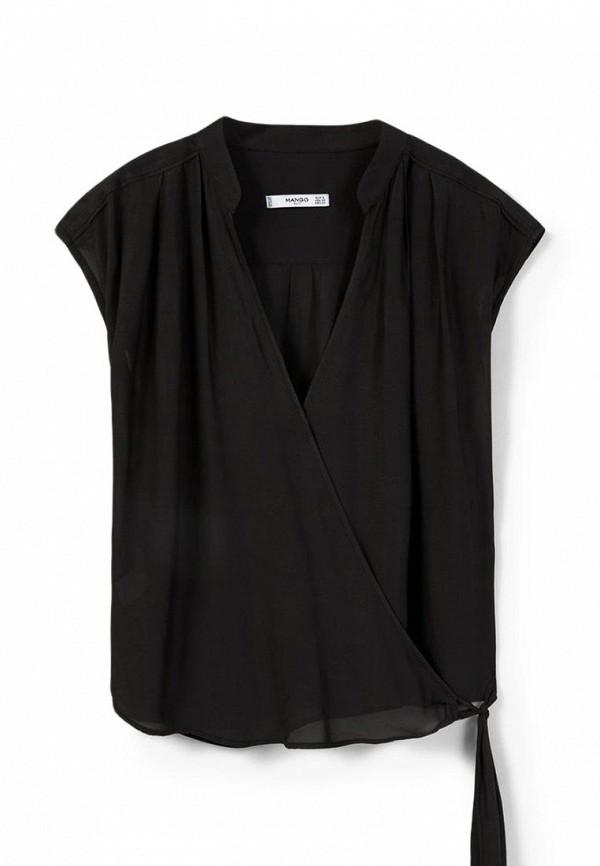 Блуза Mango - COEUR