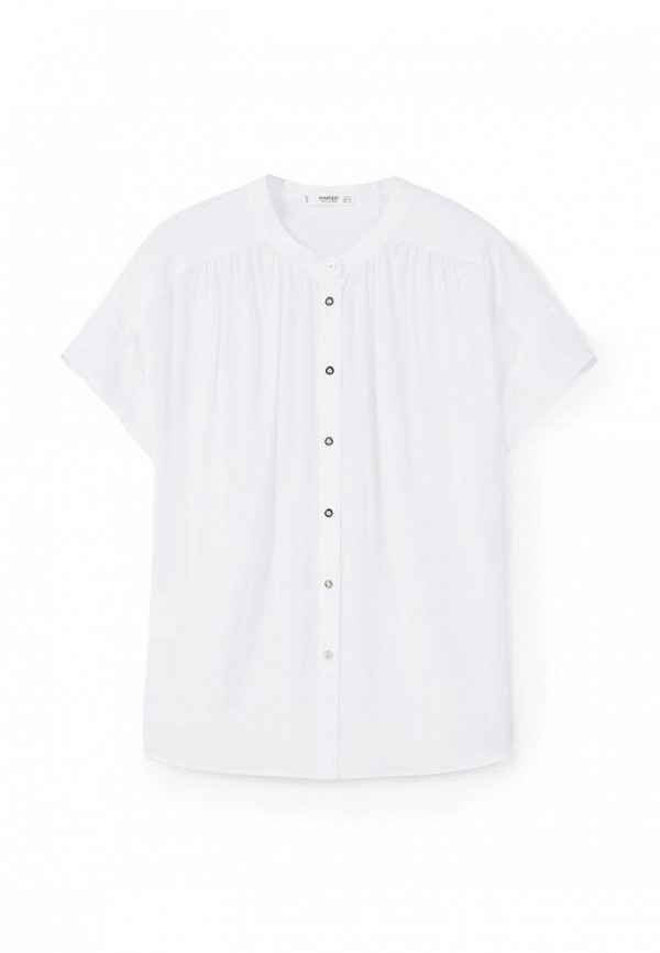 Блуза Mango (Манго) 61059042