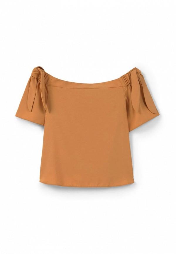 Блуза Mango (Манго) 63055660