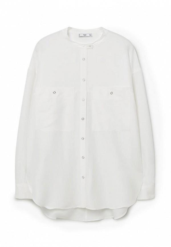 Блуза Mango (Манго) 61069040