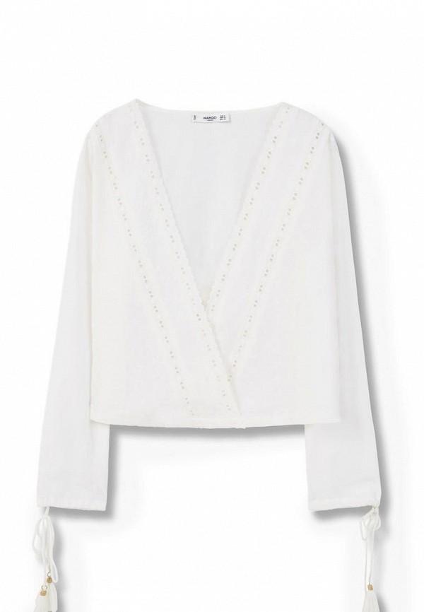 Блуза Mango (Манго) 63099028