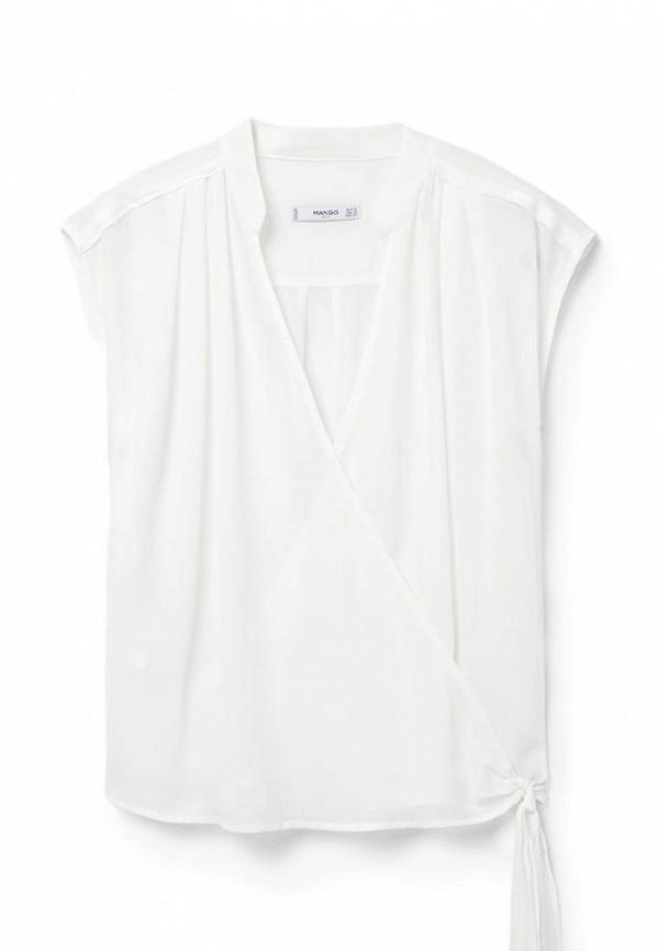 Блуза Mango (Манго) 61009040