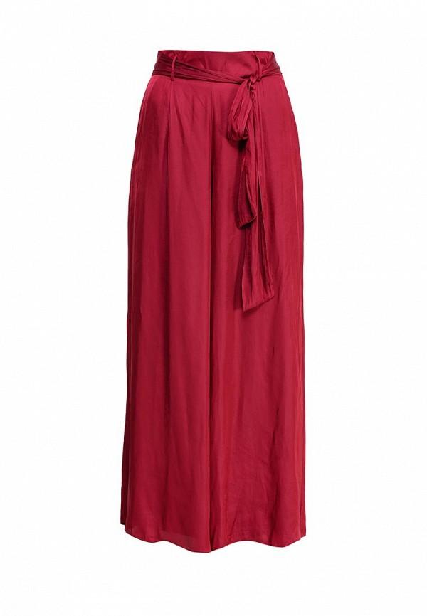 Женские широкие и расклешенные брюки Mango (Манго) 61069030